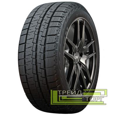 Зимняя шина Kapsen AW33 215/70 R16 100T