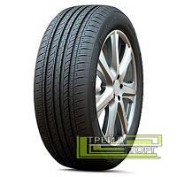 Летняя шина Kapsen H202 ComfortMax A/S 215/70 R14 96H