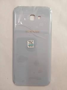 Samsung A7 (2017) A720F