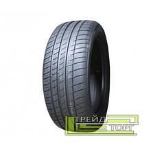 Літня шина Kapsen PracticalMax H/P RS26 275/55 R20 117W XL