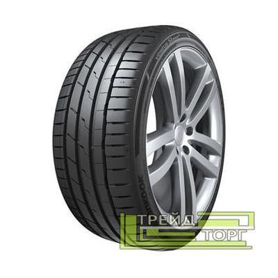 Летняя шина Hankook Ventus S1 evo3 K127 255/40 R18 99Y XL