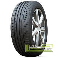 Летняя шина Kapsen S2000 SportMax 245/45 R20 103Y XL