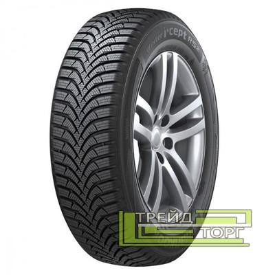 Зимняя шина Hankook Winter I*Cept RS2 W452 215/65 R16 98H