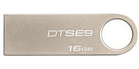 USB флешка Kingston DataTraveler SE9 16GB original