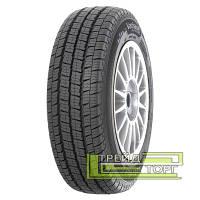 Всесезонная шина Matador MPS-125 195/75 R16C 107/105R