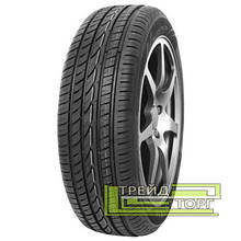 Летняя шина Kingrun Phantom K3000 225/40 R18 92W XL