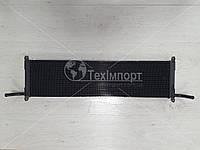 Радиатор масляный КАМАЗ, МАЗ, УРАЛ, КРАЗ 5320-1013010-02