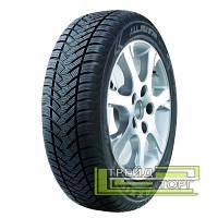 Всесезонная шина Maxxis Allseason AP2 235/40 R18 95V XL