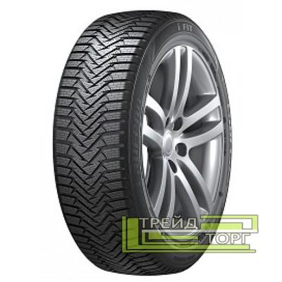 Зимняя шина Laufenn I-Fit LW31 185/60 R15 88T XL