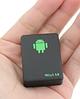 Фотографии GPS-Трекер mini A8 GSM, фото 2