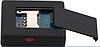 Фотографии GPS-Трекер mini A8 GSM, фото 5
