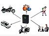 Фотографии GPS-Трекер mini A8 GSM, фото 6