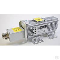 Тормозной резистор для ACS150/350/550 CBR-V 210 DT 281 200R