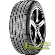 Всесезонная шина Pirelli Scorpion Verde All Season 275/45 ZR21 110W XL