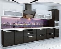 Кухня Лара, фото 1