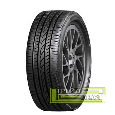 Летняя шина Powertrac CityRacing 215/55 R16 97W XL