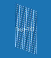Сетка торговая (1500х1000) ячейка 100 мм.