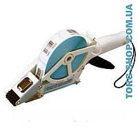 Ручной аппликатор этикеток TOWA APN-30, фото 1