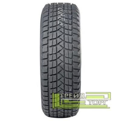 Зимняя шина Sunwide Sunwin 215/75 R15 100S