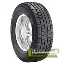 Зимняя шина Toyo Observe GSi5 275/40 R22 107Q XL