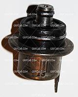Регулятор давления топлива Орион ВАЗ 1118, ВАЗ 2110, ВАЗ 2170, ВАЗ 2123
