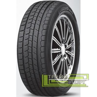 Зимняя шина Roadstone Eurovis Alpine WH1 185/60 R16 86H