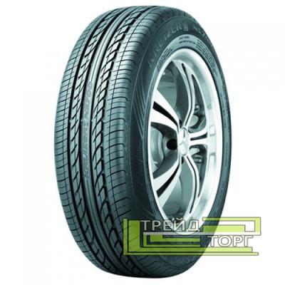 Літня шина Silverstone Kruiser 1 NS800 185/65 R14 86H