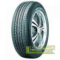 Летняя шина Silverstone Kruiser 1 NS800 185/65 R14 86H
