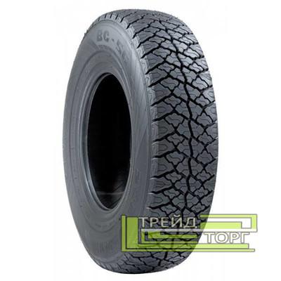 Всесезонна шина Росава Бц-56 235/75 R15 105S
