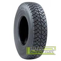 Всесезонная шина Росава Бц-56 235/75 R15 105S