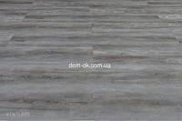 Виниловое напольное покрытие VINILAM клеевая плитка 2,5мм Дуб Байер 511001, фото 1