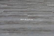 Виниловая LVT плитка VINILAM  3,7мм Дуб Байер 511001