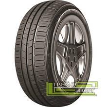Літня шина Tracmax X-privilo TX2 165/60 R14 75H