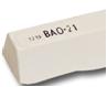 Корректор восковoй: BAO 21, BAOWACHS