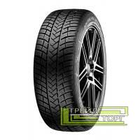 Зимняя шина Vredestein Wintrac Pro 235/40 R18 95W XL