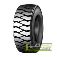 Bridgestone JLA (індустріальна) 5.00 R8 PR10