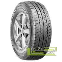 Літня шина Fulda Conveo Tour 2 215/65 R16C 106/104T