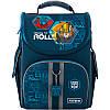 Рюкзак шкільний каркасний Kite Education Transformers TF20-501S-2 (44306)