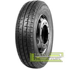 Всесезонная шина Constancy LY366 185/75 R16C 104/102Q