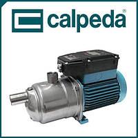 Насос Calpeda MXPM 404-PCD с частотным преобразователем (Италия)