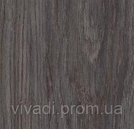 Allura Dryback-anthracite weathered oak
