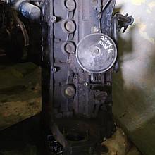 Блок цилиндров 25DT 2.5 TD TDS OPEL OMEGA B BMW 5 SERIES 525 Двигатель двигун мотор