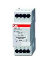 Трансформатор 12В/1,3A ABB-Welcome 8300-0-0124