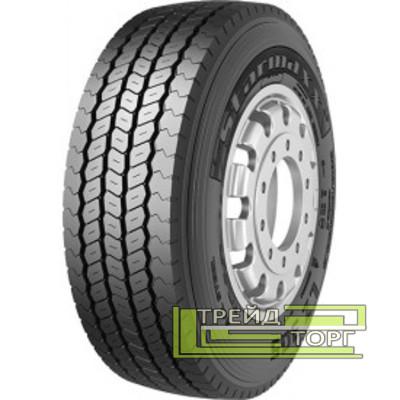 Всесезонна шина Starmaxx LZ305 (універсальна) 235/75 R17.5 143/141J
