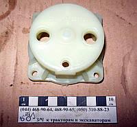 Крышка втягивающего реле (Борисов) СТ142-3708833