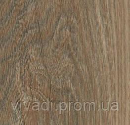 Allura Dryback-natural weathered oak