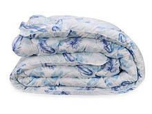 Гипоаллергенные Одеяла