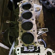 Блок цилиндров 23 YDT OPEL OMEGA A FRONTERA A 2.3 Двигатель двигун мотор Опель Омега 2.3 дизель