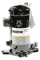 Спиральный компрессор Copeland ZF 15K4E TFD551