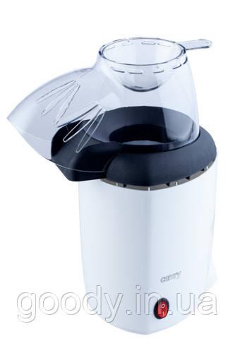 Апарат для приготування попкорну Camry CR 4458 1200 Вт